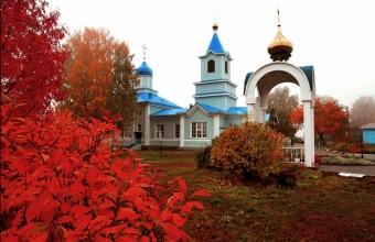 Автор Александр Сидоров