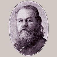 Май: Дмитрий Попов. Предтеча Коми автономии