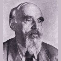 Июль: Александр Александрович Чернов. Патриарх геологии Коми