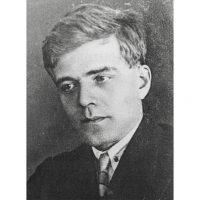 Июнь: Борис Семячков. Загубленный талант