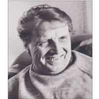 Август: Иван Торопов.  Писатель-труженик