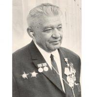 Июль: Андрей Кремс. Главный геолог Ухты