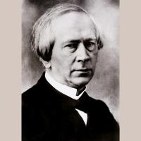 Август: Александр Кейзерлинг. Граф на Печоре