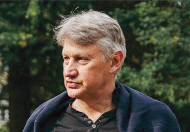 Николай Мальцев: «Кого-то судьба ведет,  а кого-то тащит»