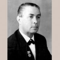 Октябрь: Иван Аврамов.  От Яго до Ленина