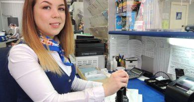 Почта России рассказала, как правильно отправлять документы в ВУЗы