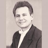 Сентябрь: Вацлав Мастеница. Композитор, певец, аккомпаниатор…