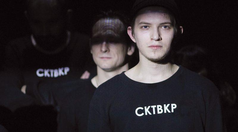 Иван Николайченко: «Театр вдохновляет и лечит»