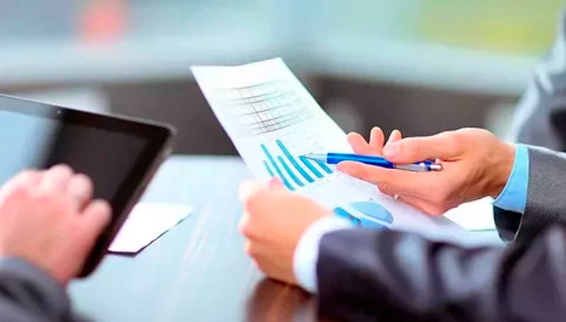 Подать и оформить заявку на кредит наличными онлайн