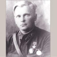 Апрель: Иван Марков. Первый Герой