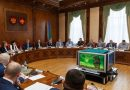 В Коми увеличится количество пунктов медицинского освидетельствования