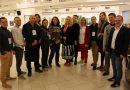 Предприниматели Коми посетили с бизнес-миссией Кировскую область