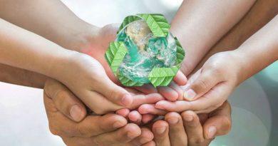 Республика Коми включается в работу по национальному проекту «Экология»