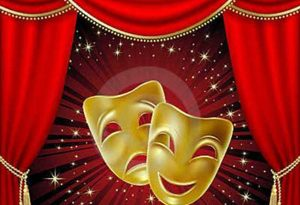 Открыв Год театра, в Коми подвели итоги «Театральных каникул»