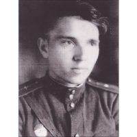 Декабрь: Николай Лошаков.  Летчик-легенда