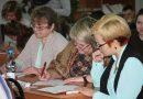 В Республике Коми в пятый раз написали Всеобщий диктант на коми языке