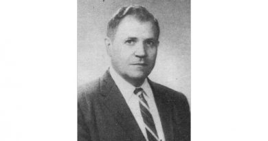 Николай Ульянов.  Одиссея ХХ века