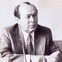 Сентябрь: Иван Морозов. Солдат партии