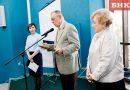 21 компания пополнила ряды ТПП Республики Коми