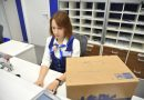 Почта России развивает сервисы, которыми удобно пользоваться из дома