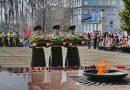 В Коми разработают запасной план празднования 75-летия годовщины победы в Великой Отечественной войне