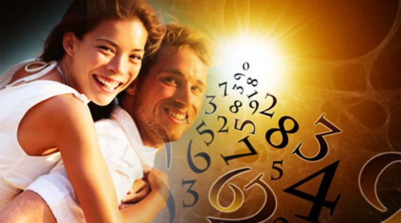 Можно ли предсказать совместимость пары?