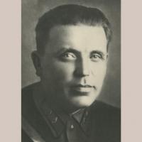 Июль: Владимир Панюков. Под псевдонимом «Коми»