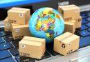 АКИТ: российский рынок интернет-торговли вырос в январе — феврале на 44%