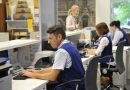 Yota начала продажу SIM-карт в отделениях Почты России